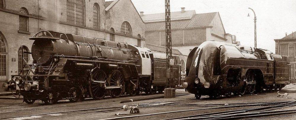 HL Vapeur 12.002 & 12.003 - Cockerill_mai-1939.jpg