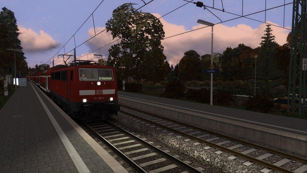 5dd92fa195df0_Screenshot_MunichtoGarmisch_47.94748-11.29090_07-14-08.thumb.jpg.5d6a1f1f5d46389d82d3067a025189f2.jpg