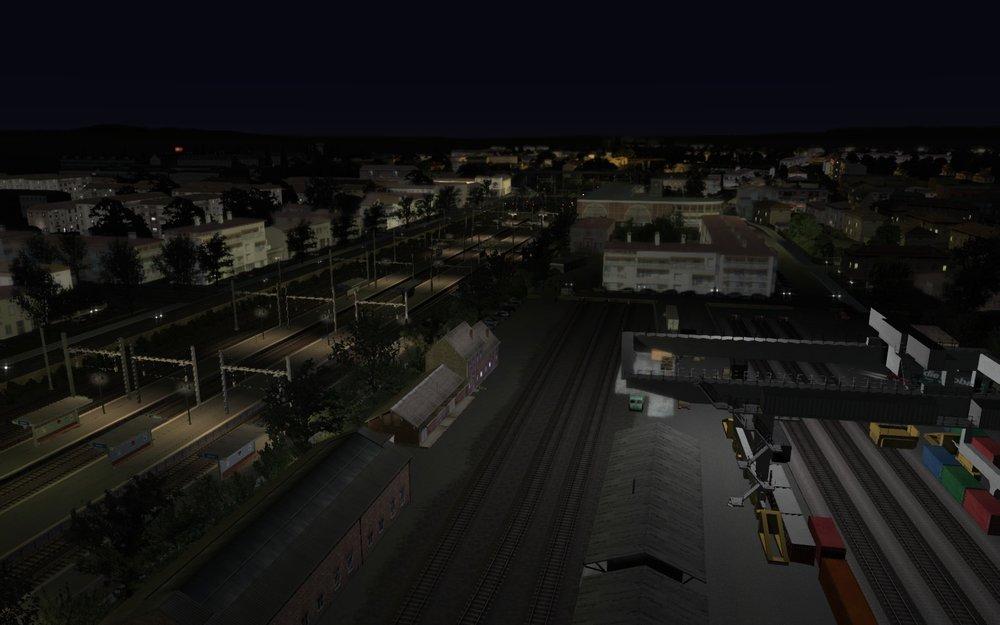 Miramas nuit4.jpg