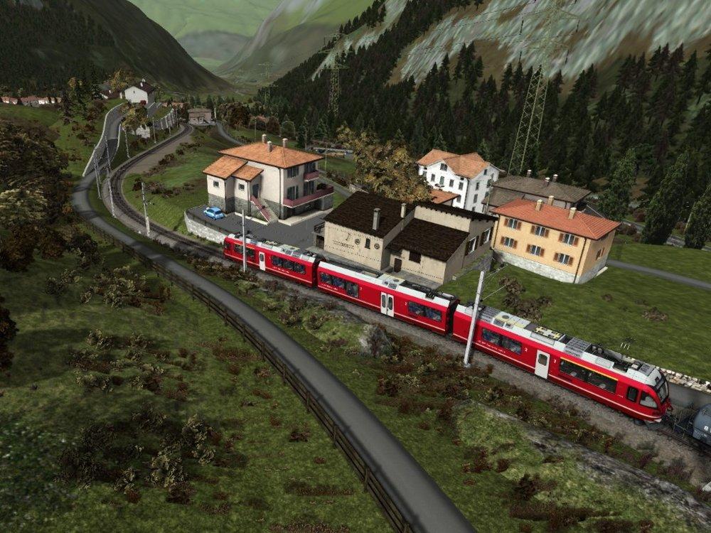 Bernina sud 08 28.11.jpg