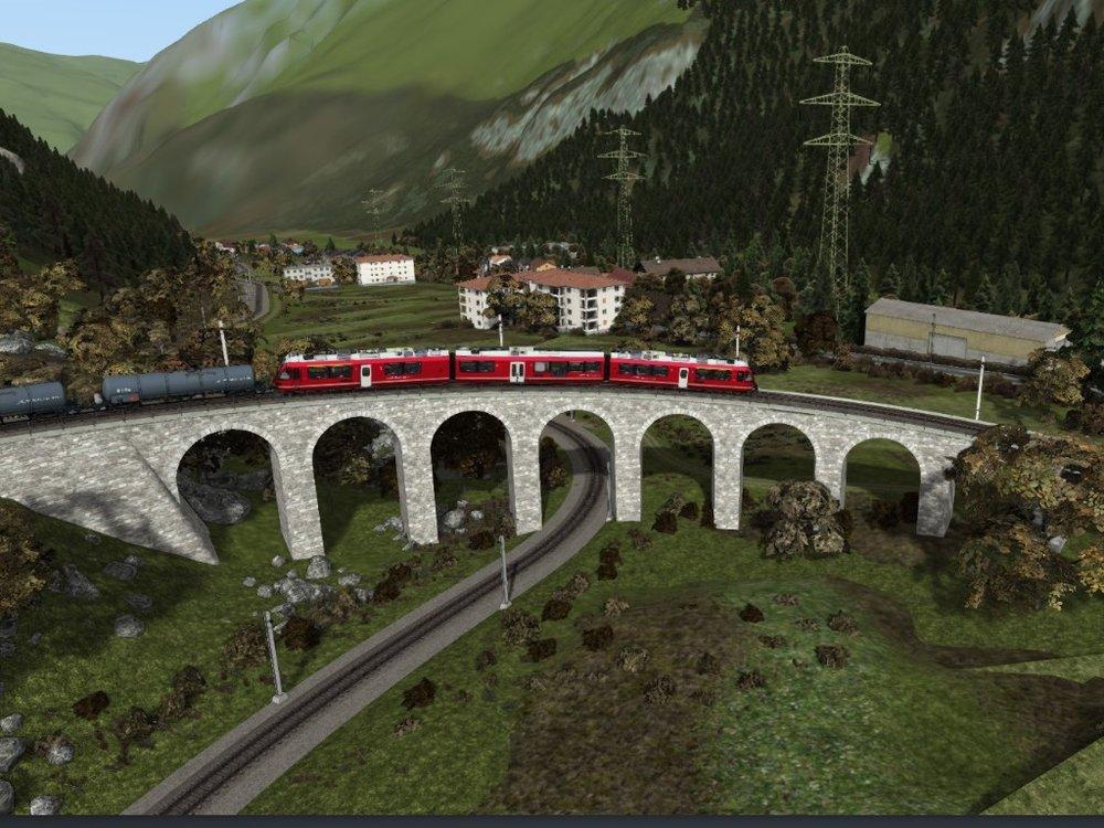 Bernina sud 10. 28.11.jpg