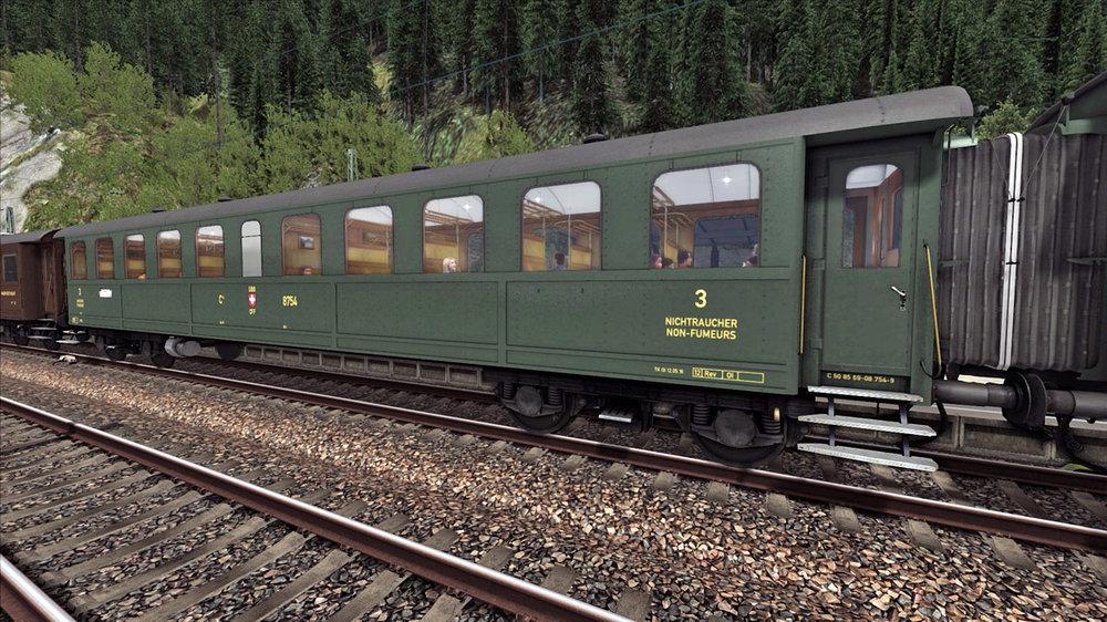SBB Krokodil Zug - 03.jpg