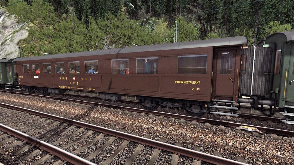 SBB Krokodil Zug - 04.jpg