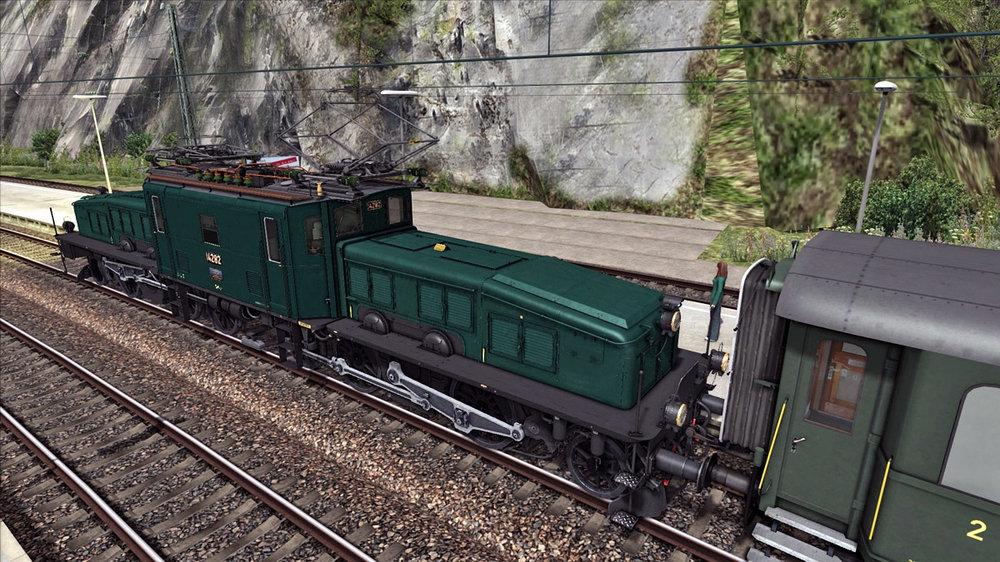 SBB Krokodil Zug - 06.jpg