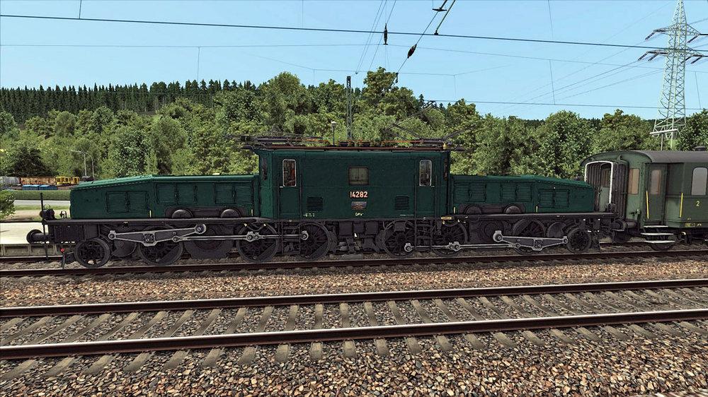 SBB Krokodil Zug - 09.jpg