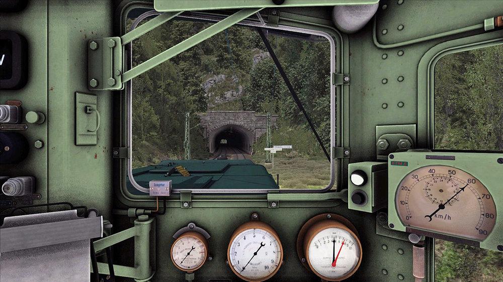 SBB Krokodil Zug - 11.jpg