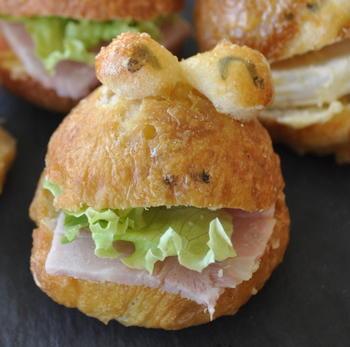 grenouille_sandwich 2.JPG