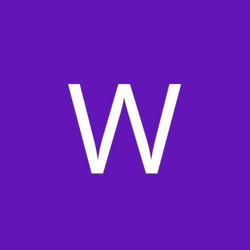 wigartax
