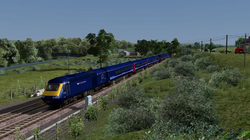 railworks64-2019-11-30-17-36-51-69.jpg.fe077502d0b0f1e5bf2ea88a4bd1aed6.jpg
