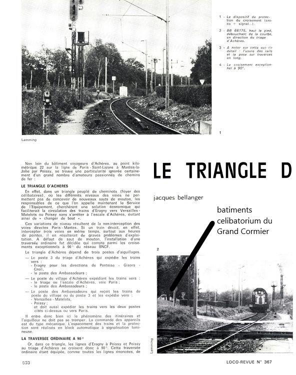 36513-LocoRevue-367-Page-046.jpg