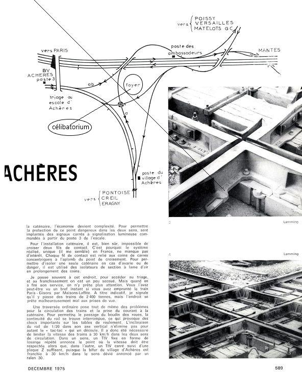 36513-LocoRevue-367-Page-047.jpg