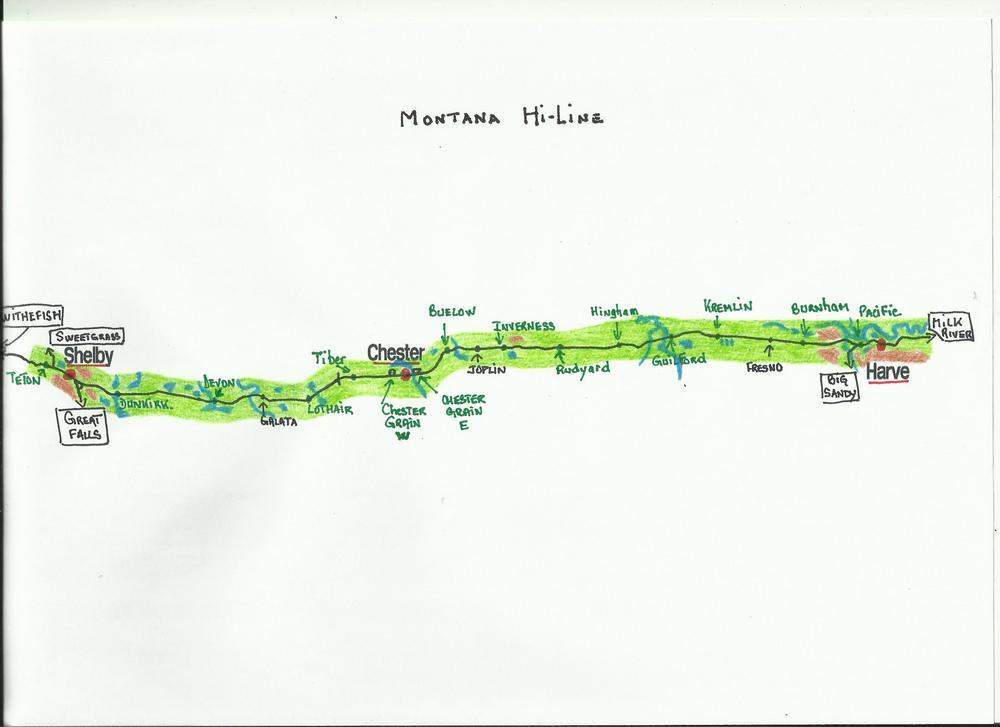 Montana Hi Line.jpg