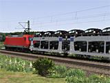 RW Bonuspack Güterwagen V1.0.jpg