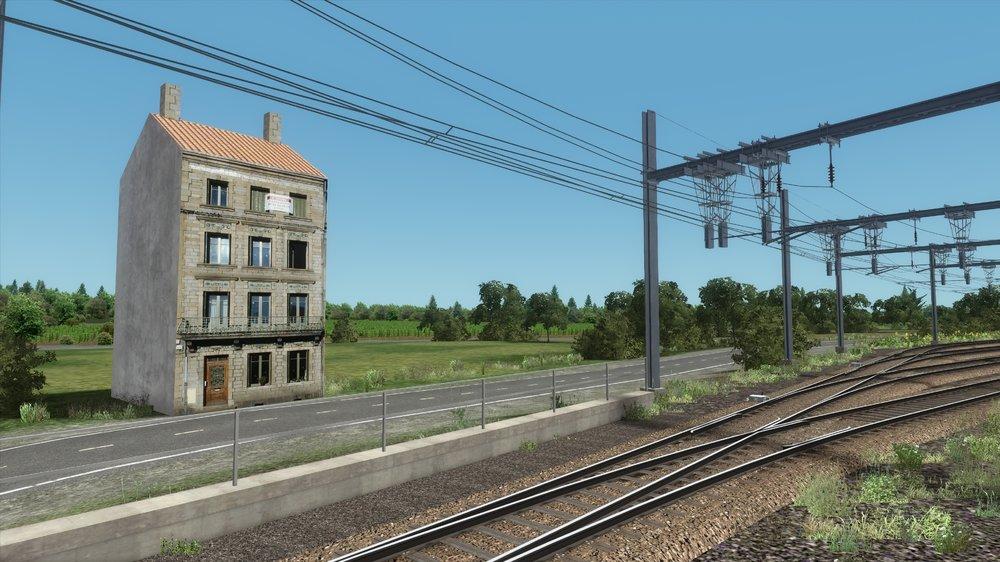 5e236ab387a82_Screenshot_SNCFPerpignan-CerberesignalisationSNCFV1.0_43.30402-5.38611_12-00-18.thumb.jpg.9644dfddab62b304a285b090d13e12de.jpg