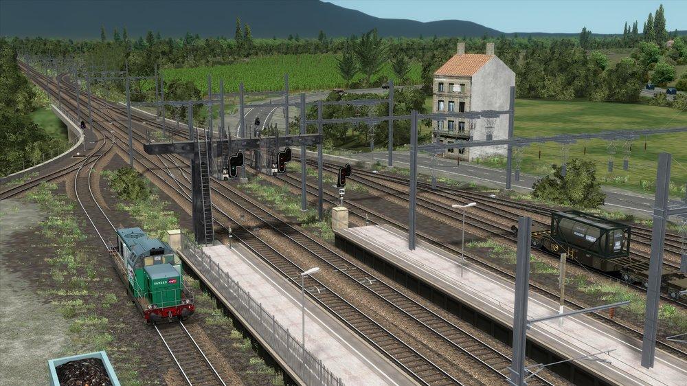 Screenshot_SNCF Perpignan-Cerbere signalisation SNCF V1.0_43.30487-5.38679_12-00-55.jpg
