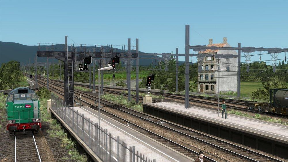 5e236d37b6871_Screenshot_SNCFPerpignan-CerberesignalisationSNCFV1.0_43.30478-5.38666_12-01-21.thumb.jpg.10c0e180eb26d126dccda6fd6556f212.jpg
