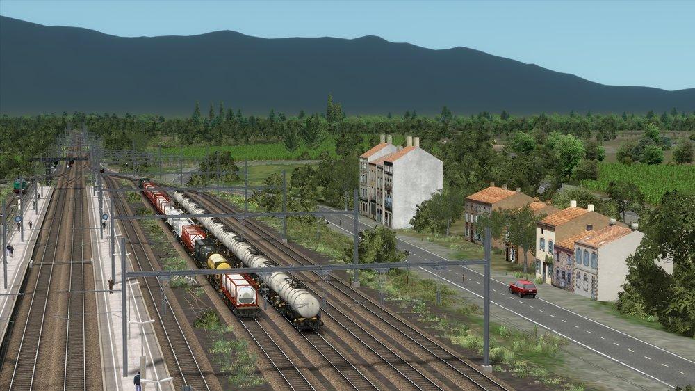 5e24dcdb630e9_Screenshot_SNCFPerpignan-CerberesignalisationSNCFV1.0_43.30706-5.38720_12-01-26.thumb.jpg.5b159e991ecbfc81b3609193c56dcb7e.jpg