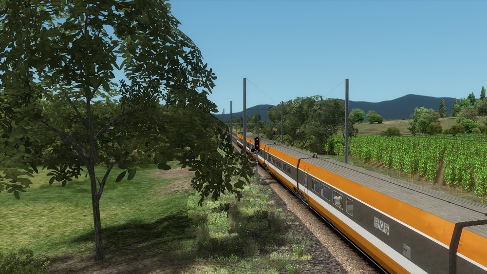 5e29bd6750cc7_Screenshot_SNCFPerpignan-CerberesignalisationSNCFV1.0_43.35988-5.35041_12-15-35.thumb.jpg.948bee9be41f6a978c9a104cc5b12549.jpg