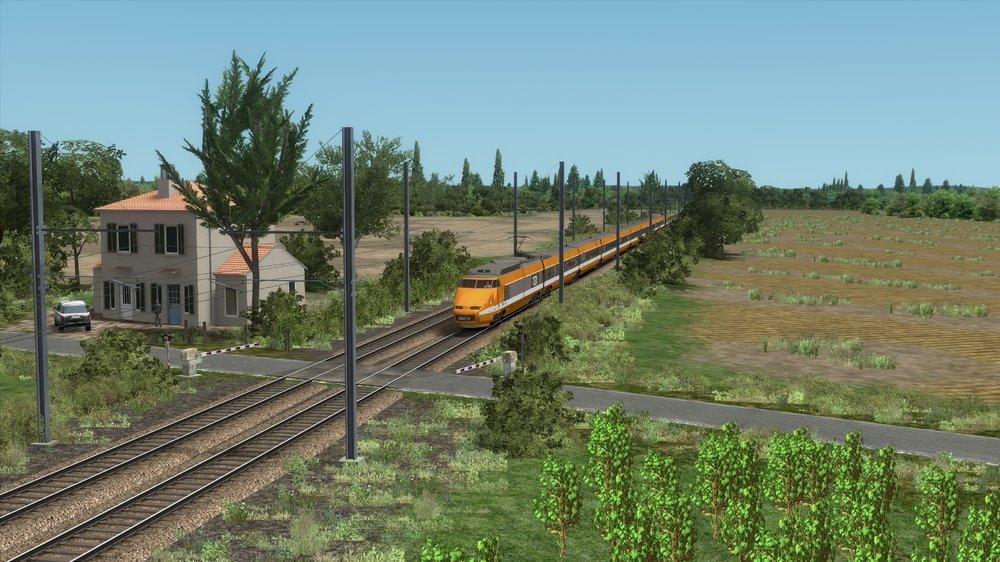 5e29be011aea9_Screenshot_SNCFPerpignan-CerberesignalisationSNCFV1.0_43.27151-5.41057_12-26-14.thumb.jpg.2da37379c50b570dd48c806a0744c007.jpg