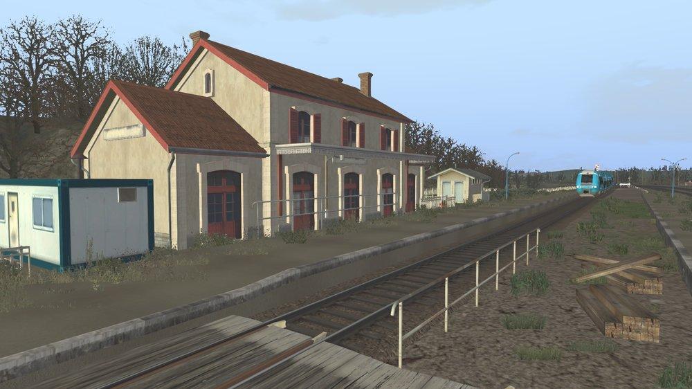 Screenshot_SNCF ligne d'Aurillac_0.06039-1.75548_09-10-01.jpg