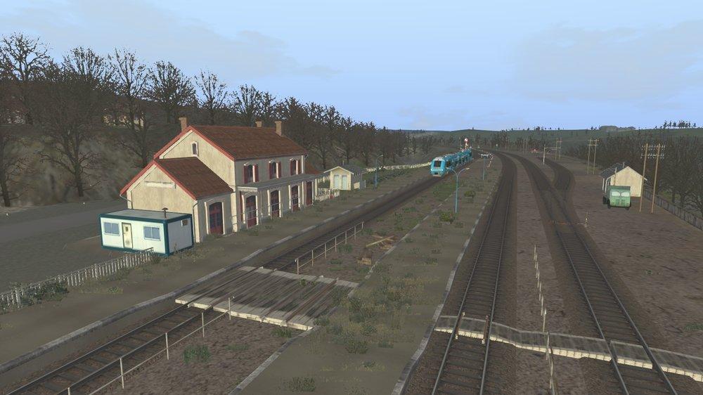 Screenshot_SNCF ligne d'Aurillac_0.06040-1.75565_09-10-18.jpg