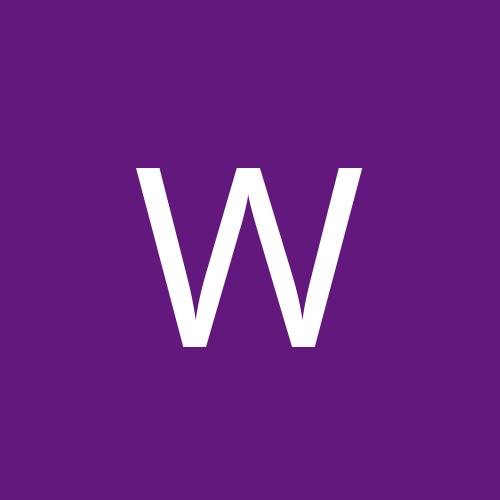 warfitcher