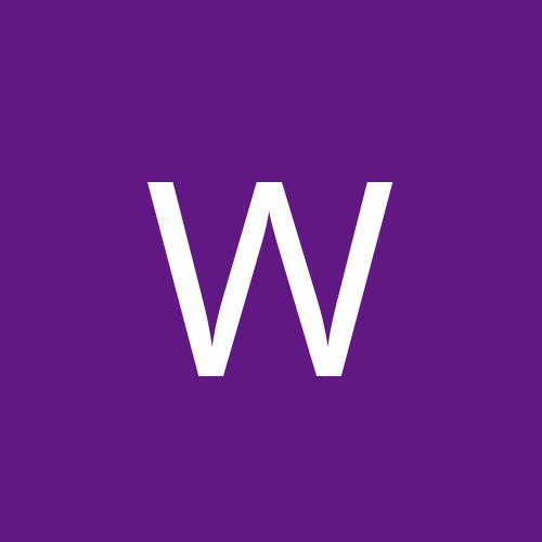 wawalakouille