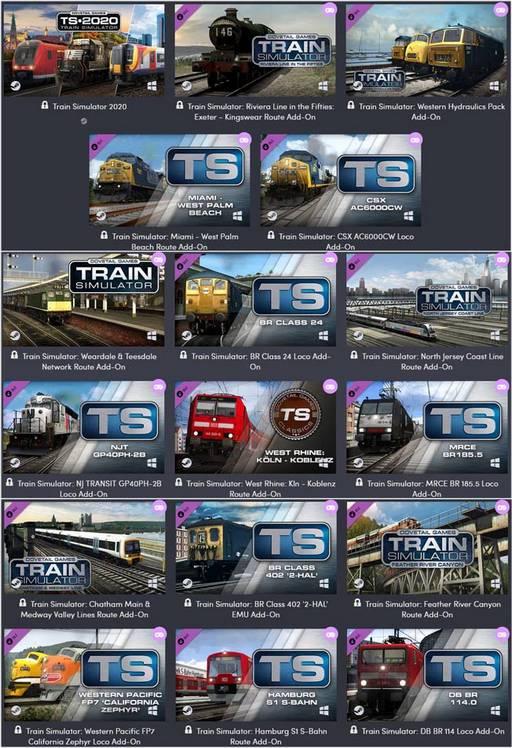 humblebundle.com_Train Simulator_2020.jpg