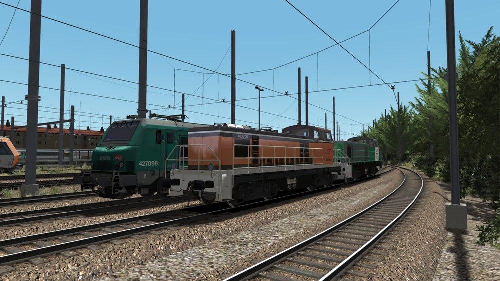 Screenshot_La Rochelle - Surgeres_46.15275--1.14352_12-02-14.jpg