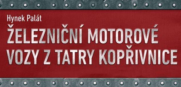 Tatra 633x306.jpg