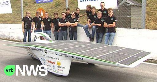 solar team 2009.jpg