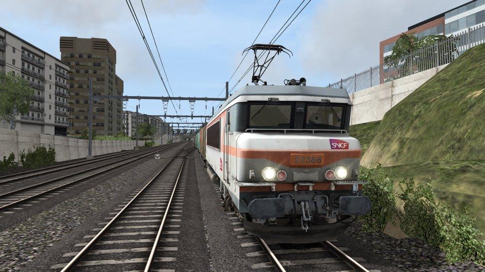 Screenshot_LGV Rhône-Alpes & Méditerranée - De Lyon à Marseille_45.74299-4.85814_16-05-40.jpg