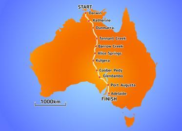Australie_route_solar.jpg