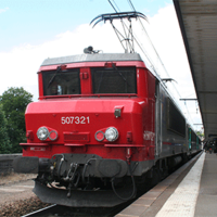 BB7321
