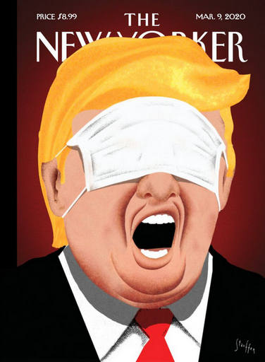 The New Yorker – March 09.jpg