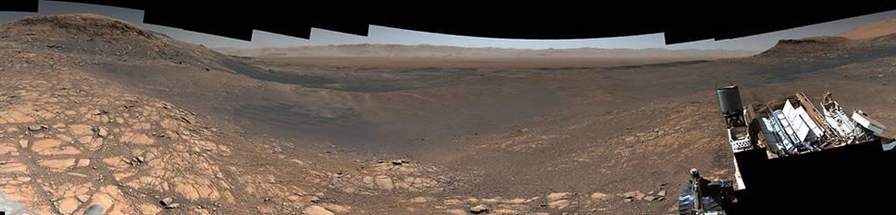 1,8 milliard de pixels à la surface de Mars.jpg