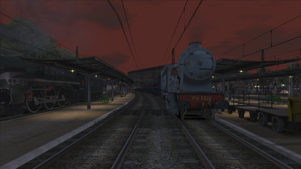 Screenshot_Steam on the Sierra (1000-1668) V3.0_-0.48261-0.20115_22-36-13.jpg
