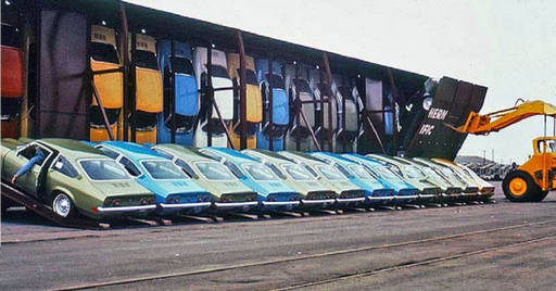 How to get more cars on a rail transporter.jpg
