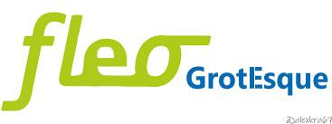 FLEO-GROTESQUE2.jpg