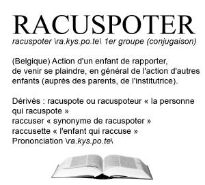 racuspoter.jpg