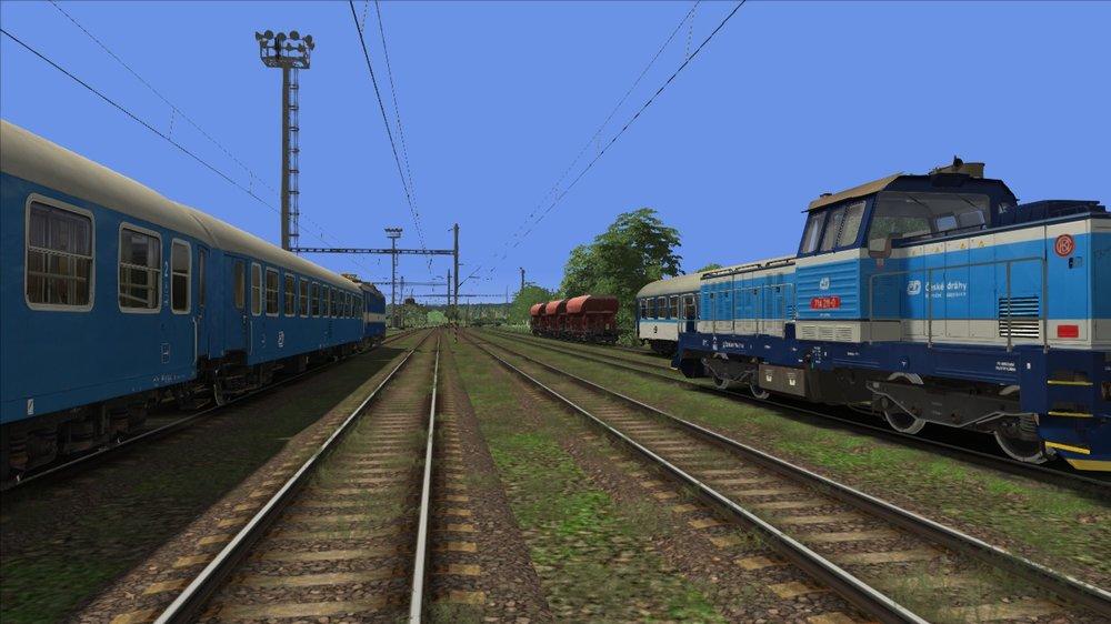 Screenshot_Trat 020 (Hradec Kralove - Podebrady)_50.16386-15.45701_15-02-27.jpg