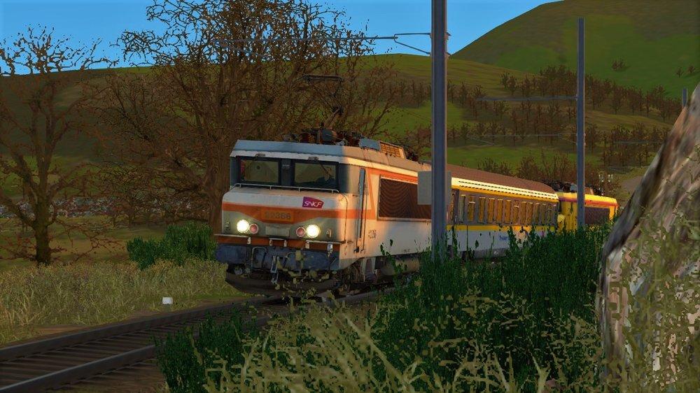 Screenshot_Triangle du Cantal_45.33356-2.59953_11-08-22.jpg