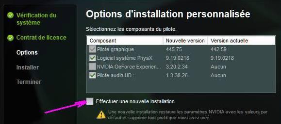 nouvelle installation_NV driver.jpg