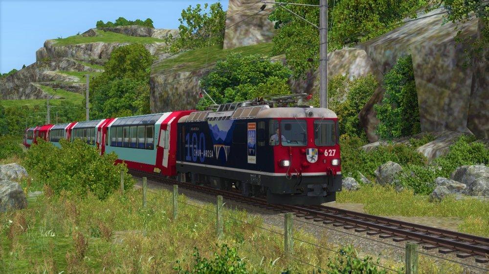 Screenshot_Swiss-Dream by Zawal_46.57397-7.38211_12-03-09.jpg