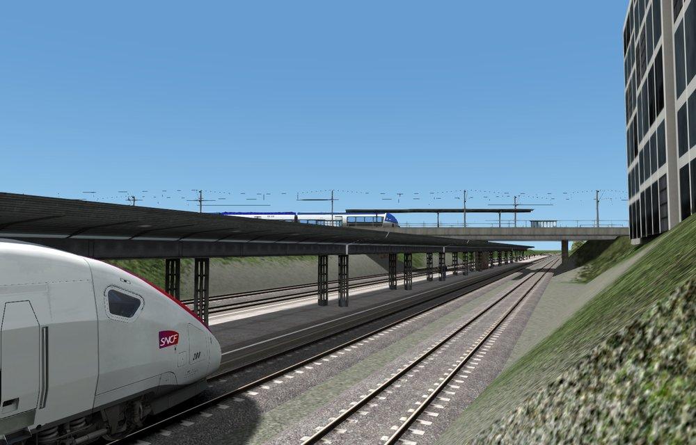 Screenshot_Ligne Belfort-Delle_47.58505-6.89718_15-33-15.jpg