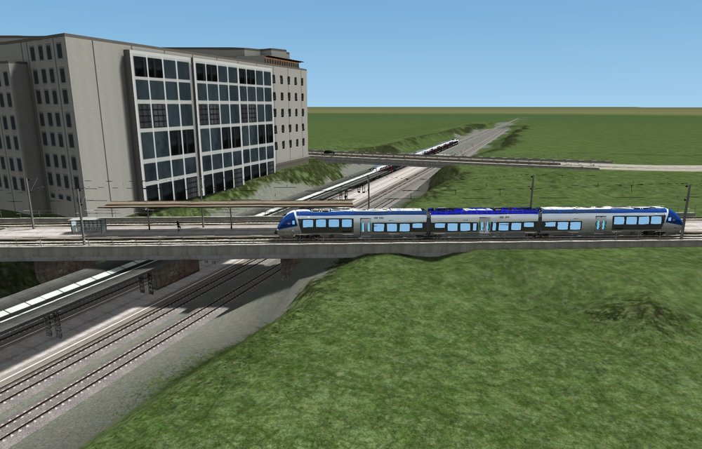 Screenshot_Ligne Belfort-Delle_47.58578-6.89911_15-32-52.jpg