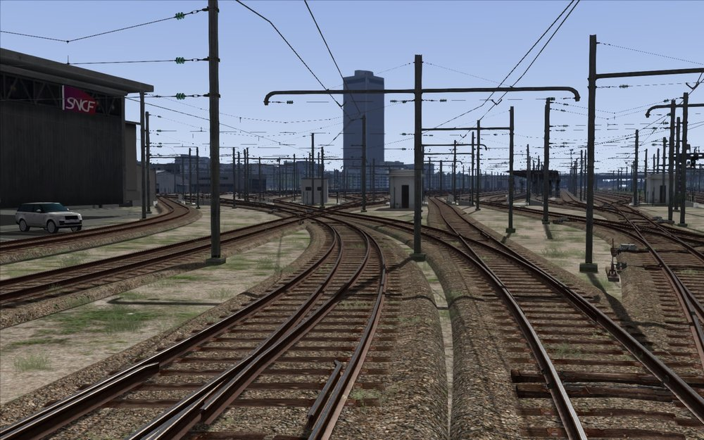 Train Simulator 18_04_2020 18_59_20.jpg