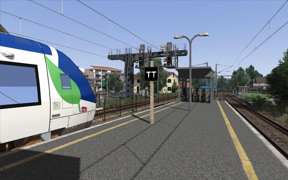 Train Simulator 18_04_2020 18_56_02.jpg