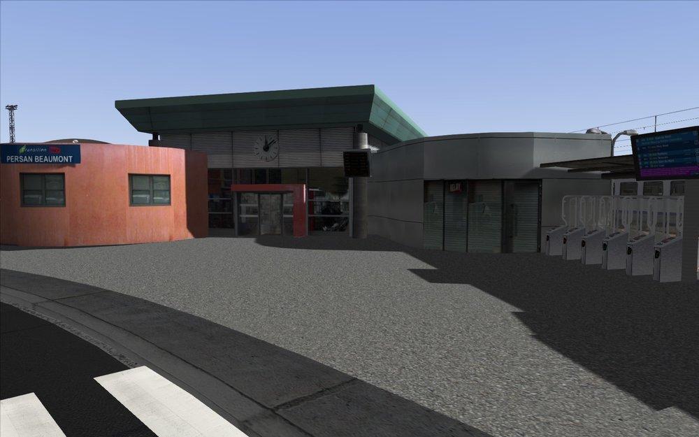 Train Simulator 18_04_2020 18_39_21.jpg