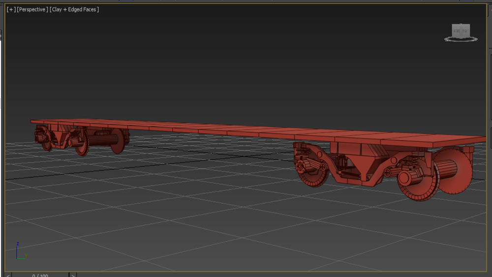 Wip Wagon Orient Express.png
